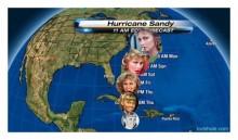 hurricane-sandy-670x395