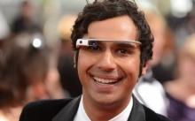 emmys-google-glass-raj-1379937754